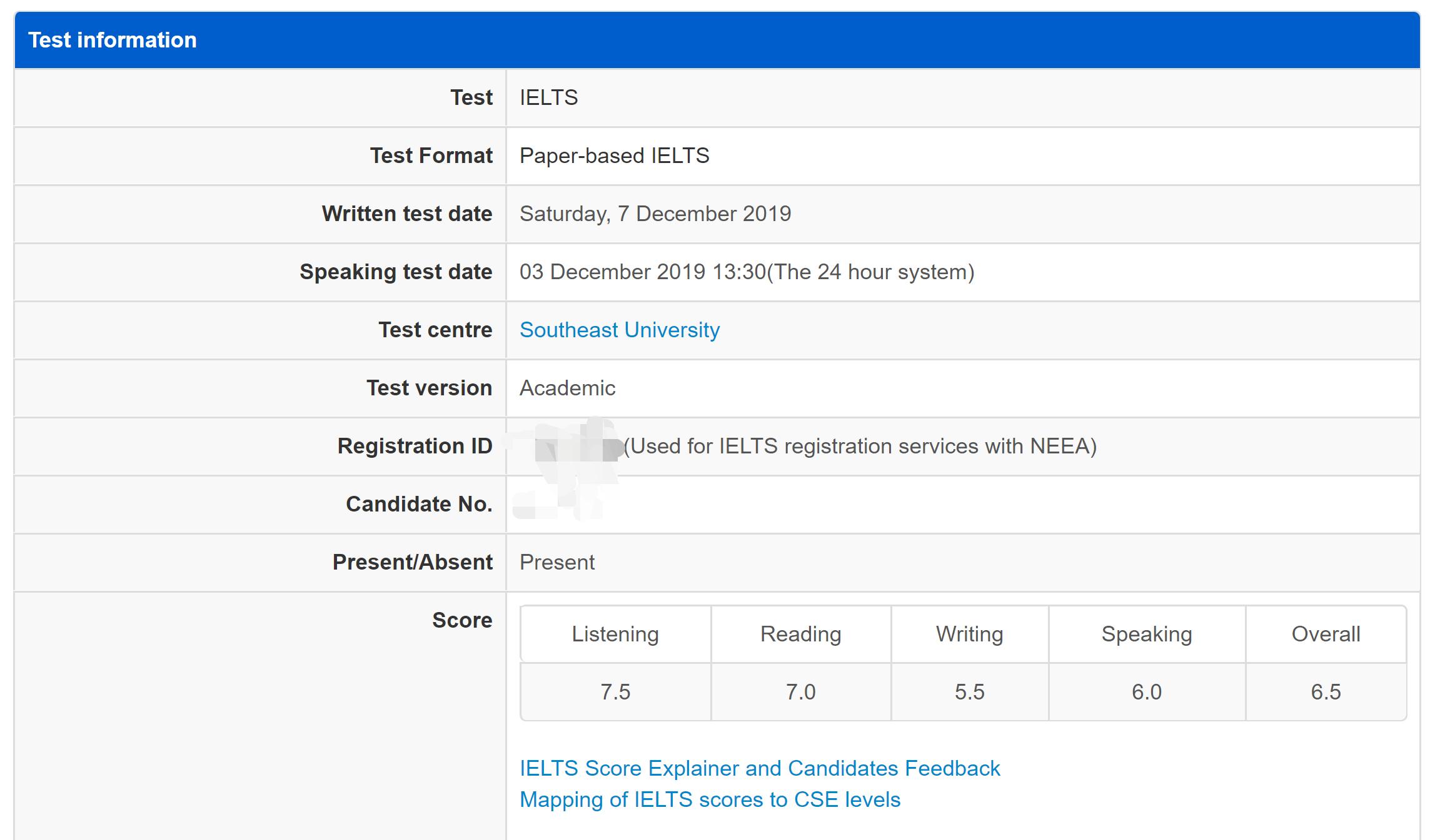 IELTS_result